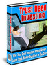 Thumbnail Trust Deed Investing