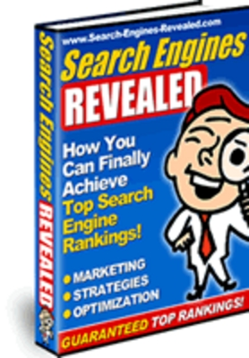 Product picture Search Engines Revealed